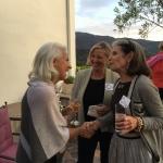 100 Women of Ojai Cares