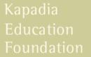 Kapadia