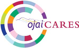 ojai CARES