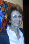 JoAnn Monak