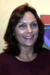 Lori Clark Collins