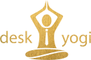 desk-yogi-logo-vc