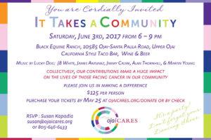 fundraising-community-FINAL-3-17-1